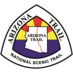 Arizona Trail