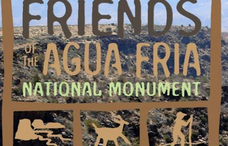 Friends of the Agua Fria National Monument