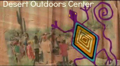 Desert Outdoor Center