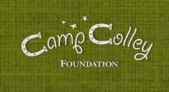 Camp Colley