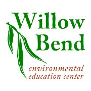 Willow Bend Environmental Center