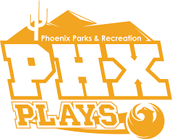 Phoenix Parks and Recreation