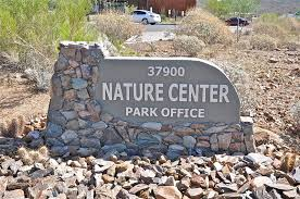 Cave Creek Parks and Recreation
