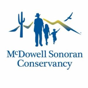 McDowell Mountain Conservancy