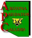 Arizona Predator Callers