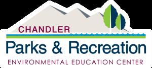 parks__recreation_facilities_logo_eec_bubblewrap